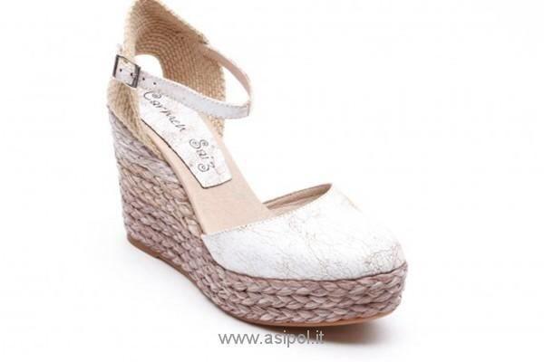 Scarpe scarpe scarpe - 2