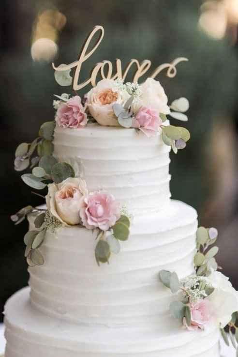 Idee torta - 1