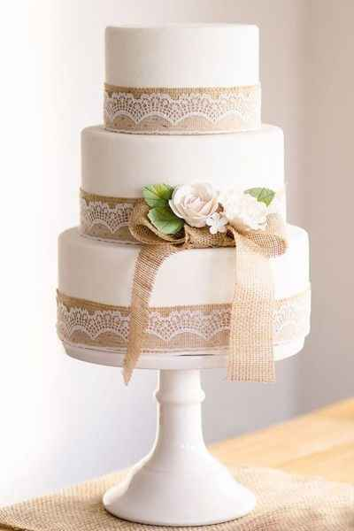 Idee torta - 3