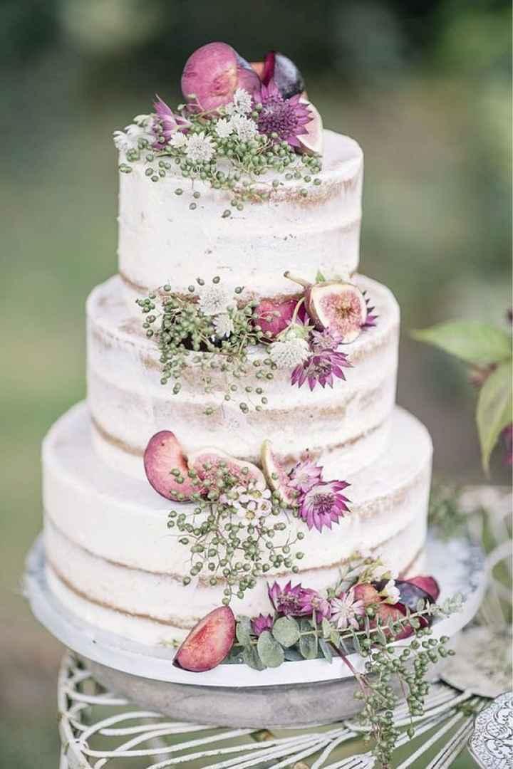 Idee torta - 4