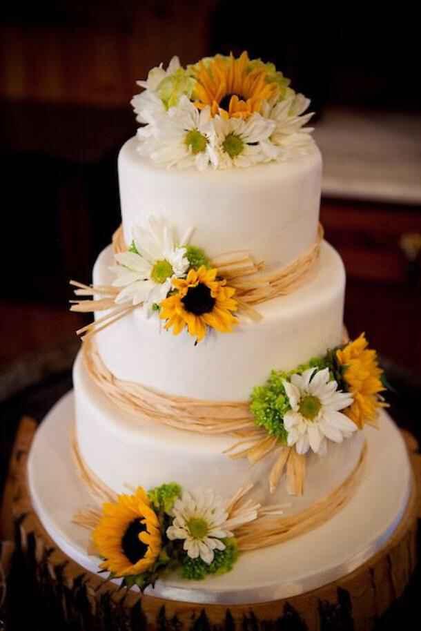 Idee torta - 5