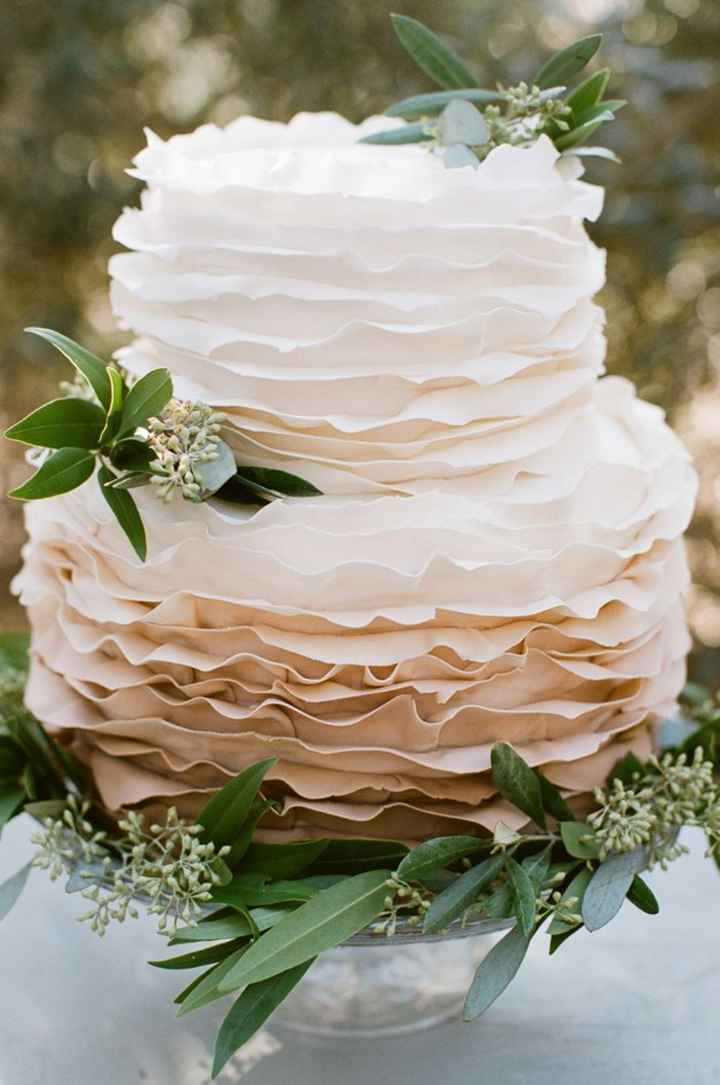 Idee torta - 8