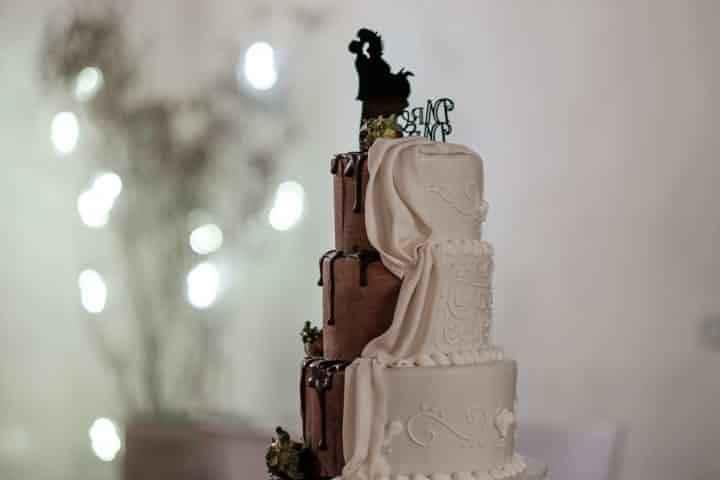 Idee torta - 9