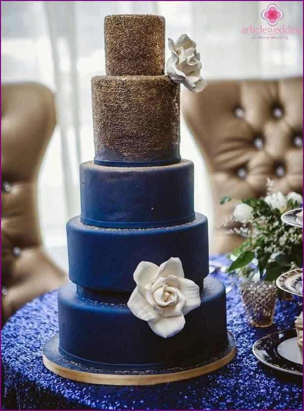 Idee torta - 12