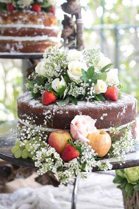 Idee torta - 13