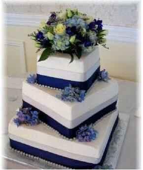 Idee torta - 15