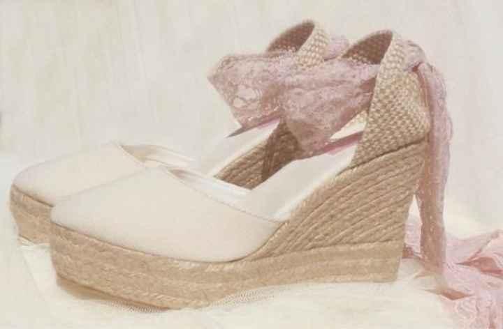 Scarpe scarpe scarpe - 3