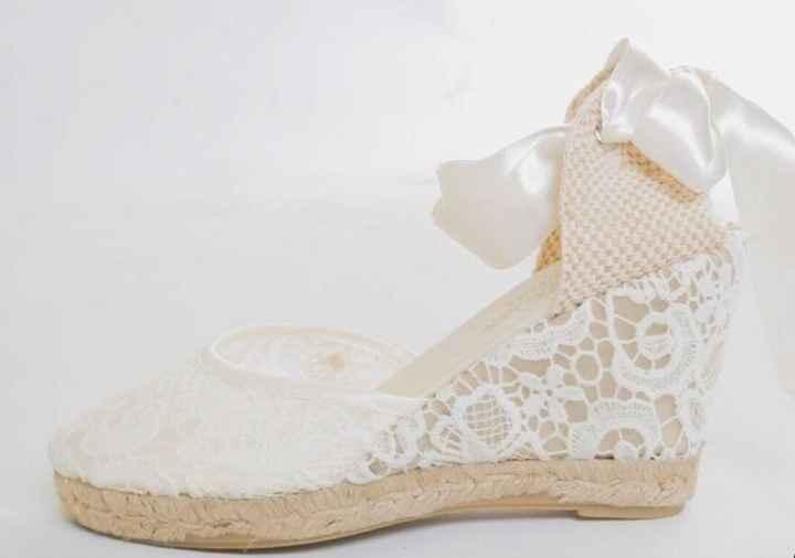 Scarpe scarpe scarpe - 4