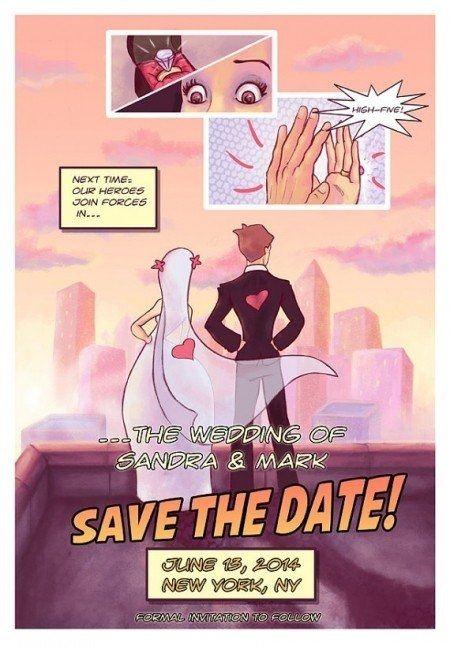 Matrimonio Tema Fumetti : Finalmente abbiamo scelto tema fumetti organizzazione