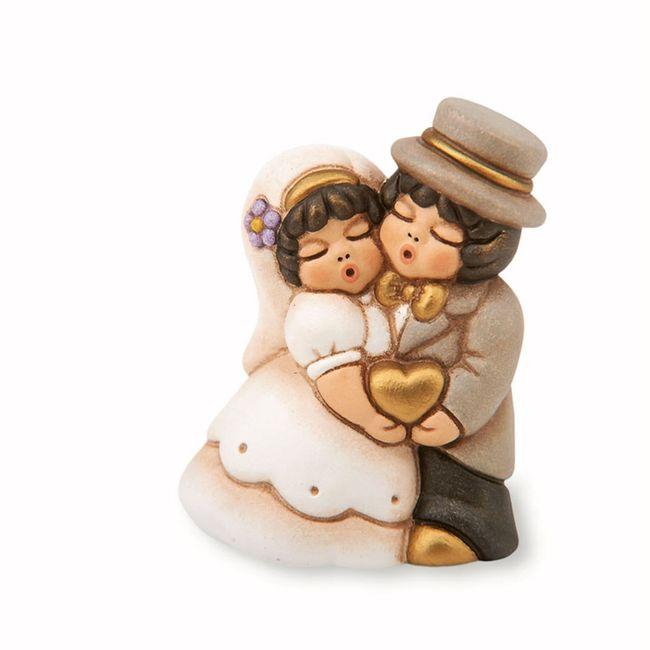 Bomboniere Matrimonio Thun.Bomboniera Thun Organizzazione Matrimonio Forum Matrimonio Com
