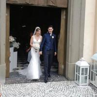 Chiara&marc