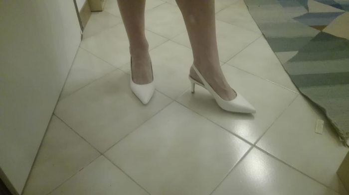 Donne+saldi=scarpe e ora ne ho 3 paia! Non sono l'unica vero?! - 1
