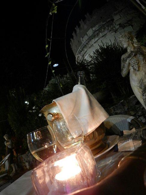 Prenotazione chiesa: basilica di San Sebastiano fuori le mura sull'Appia 1