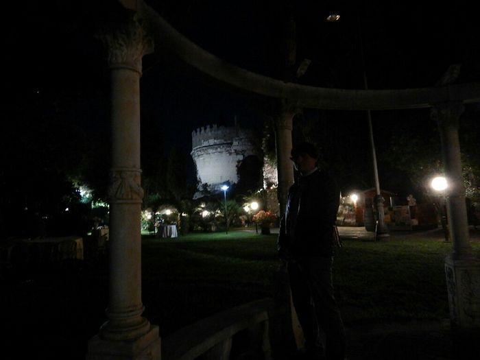 Prenotazione chiesa: basilica di San Sebastiano fuori le mura sull'Appia 2