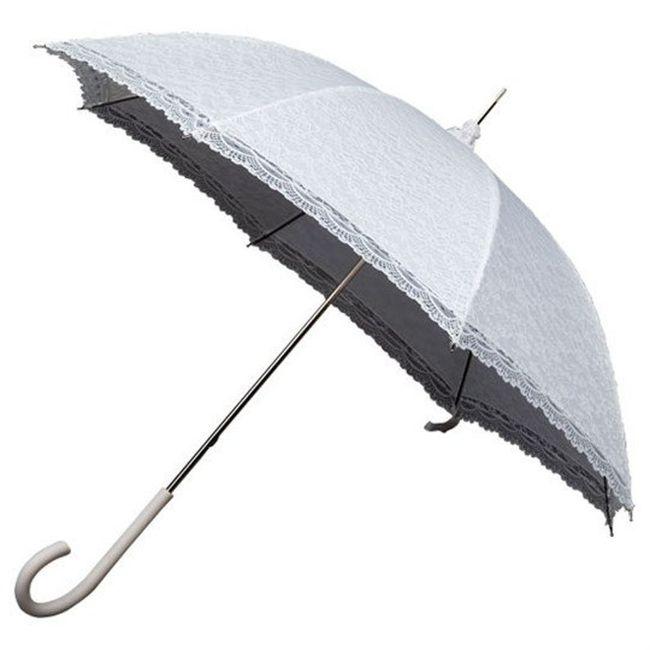 """""""You can stand under my umbrella"""" ovvero pioggia e ombrelli 4"""