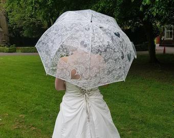 """""""You can stand under my umbrella"""" ovvero pioggia e ombrelli 6"""