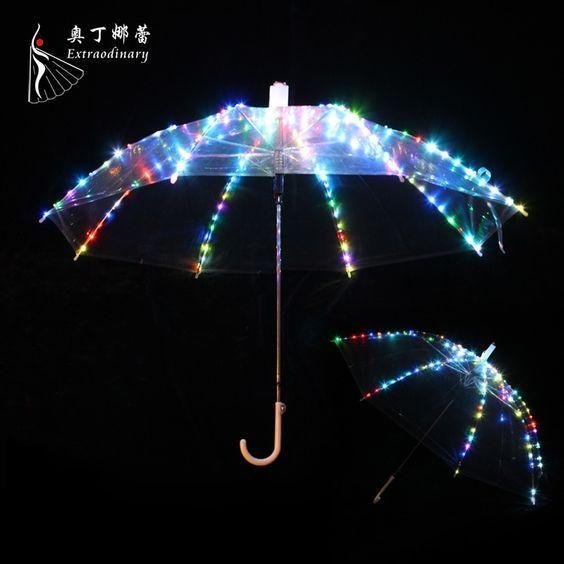 """""""You can stand under my umbrella"""" ovvero pioggia e ombrelli 17"""