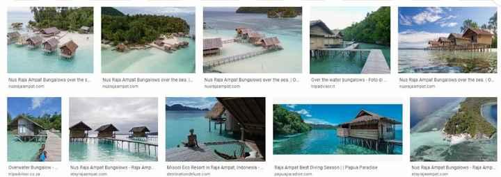 Viaggiatrici...vi chiedo un consiglio per Bali - 1