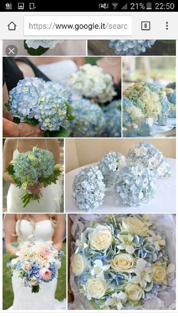 Tableau Matrimonio Azzurro : Tema tableau da abbinare al colore scelto ricevimento di