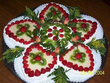 Torta.. che gusti?? - 2