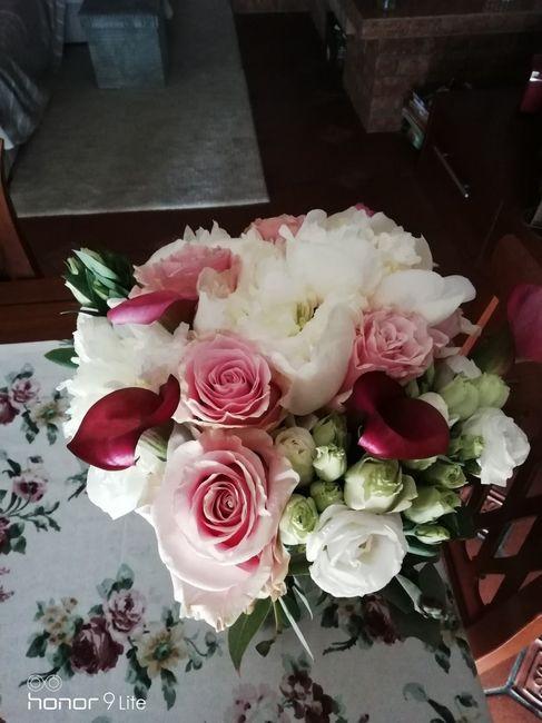 Wedding day 🎉🎉🎉🎉 3