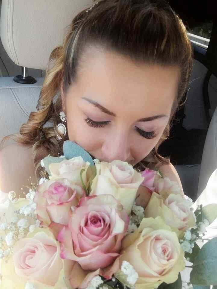 Matrimonio primo round😜😜😜😜😎😎😎😎 - 3