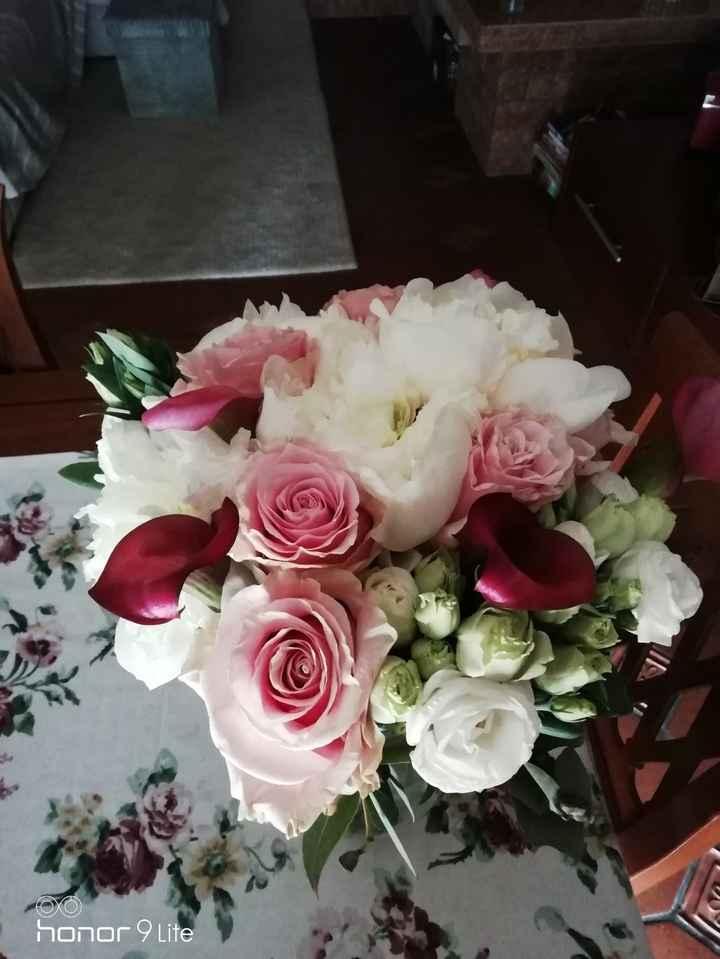 Wedding day 🎉🎉🎉🎉 - 3