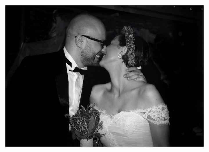 Giosuè & Martina 10 Settembre 2016