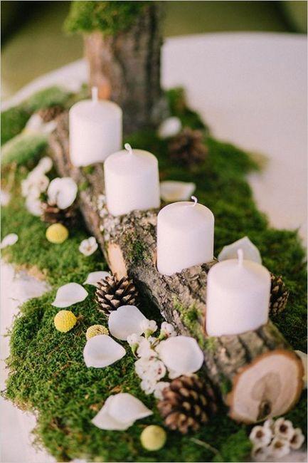 Matrimonio Tema Bosco : Tema bosco página fai da te forum matrimonio