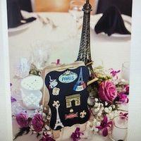 Parigii /Francia