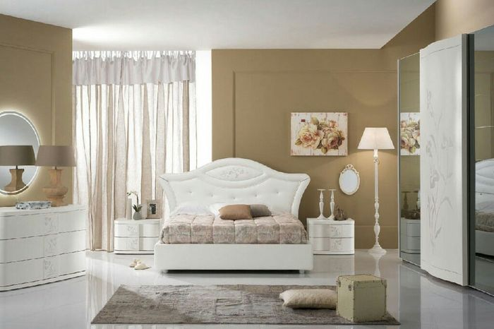 Camera da letto spar prestige. - Vivere insieme - Forum ...