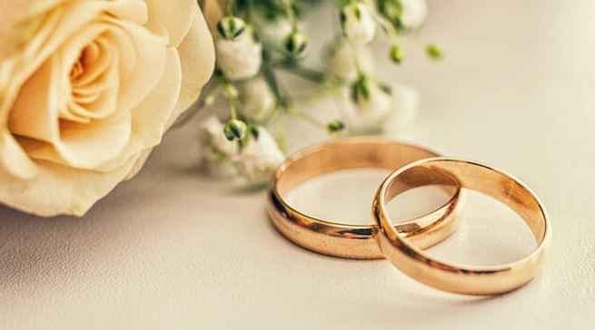 Spose 2022🌹 - 1