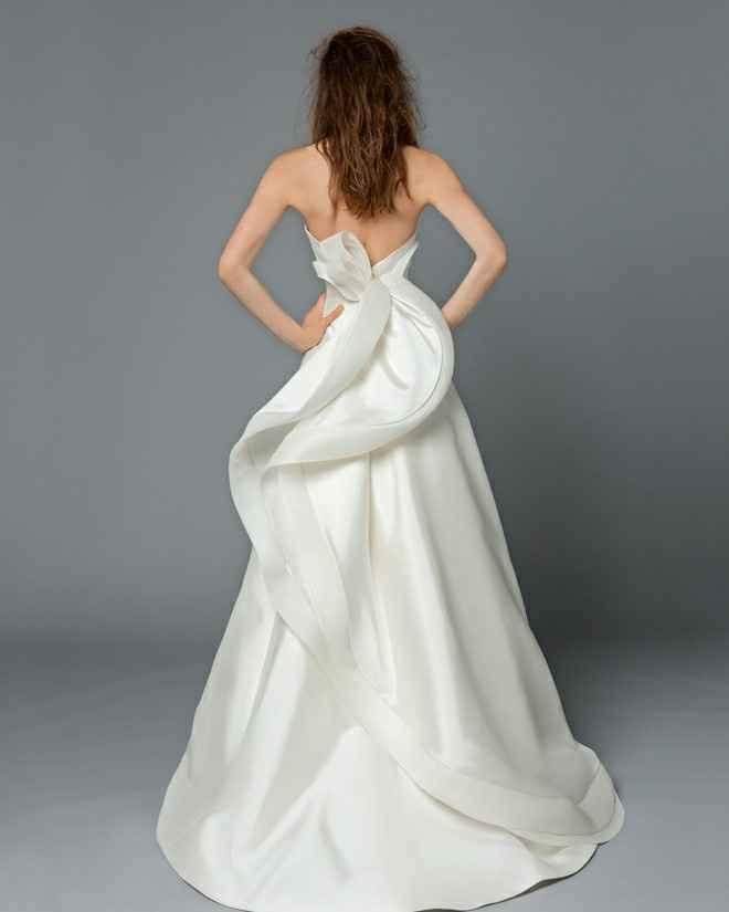 Abito sposa x ogni nome 😁😁😁 - 8