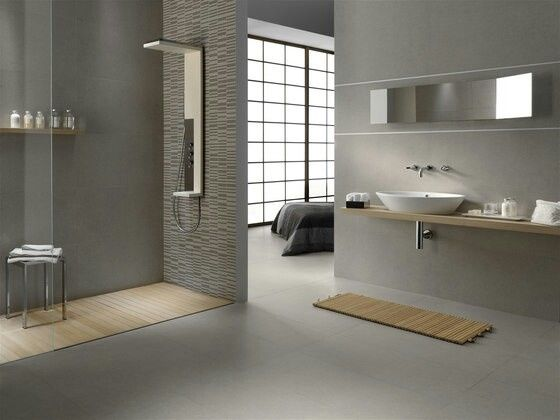 Top lavabi bagno moderno - Vivere insieme - Forum Matrimonio.com