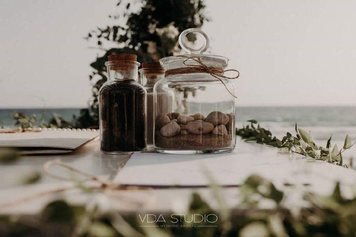 Rito sabbia - 2
