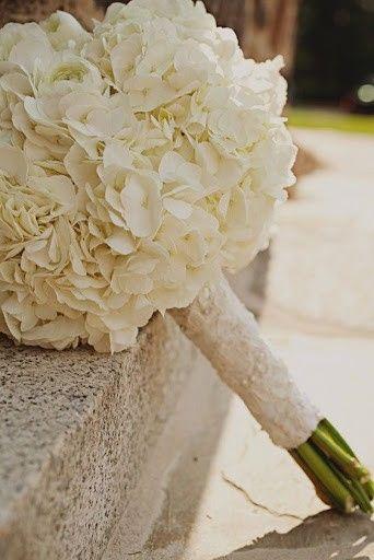 Il vostro bouquet??? 2