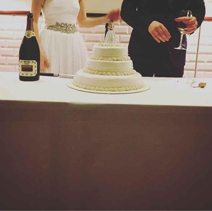 Sposati! - 4