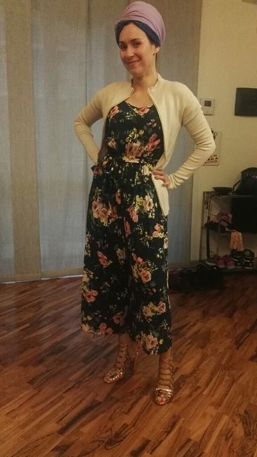 Matrimonio Shabby Chic Outfit : Outfit invitata matrimonio shabby chic moda nozze forum