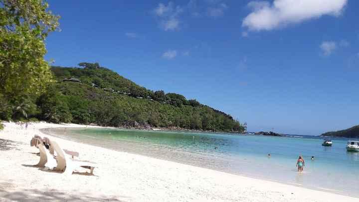 Seychelles...??? - 1