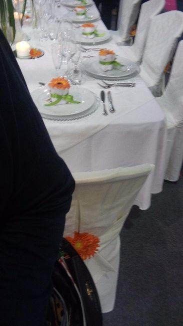 Segnaposto Matrimonio Con Girasoli : Bomboniera faidame con girasoli fai da te forum