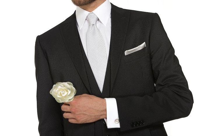 Testimoni di nozze idee regalo organizzazione - Idee regalo matrimonio testimoni ...