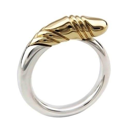 Extrêmement Terapia antistress con matrimonio.com-gli anelli di fidanzamento  UX23