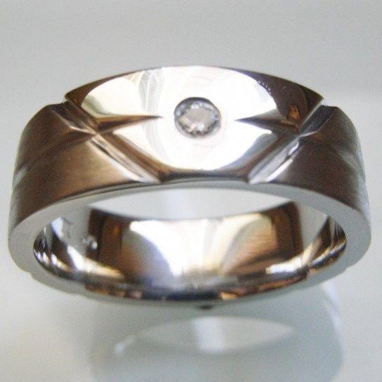 Matrimonio Con Uomo Più Grande : Terapia antistress con matrimonio gli anelli di