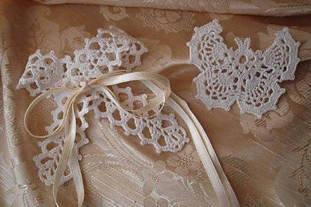 Segnaposto Per Matrimonio Natalizio : Terapia antistress con matrimonio segnaposto carucci