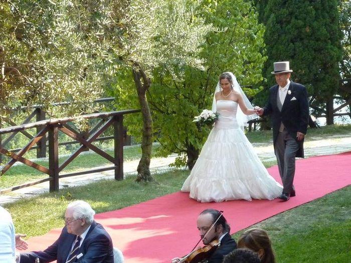 Tappeto Matrimonio Azzurro : Tappeto nuziale pagina cerimonia forum