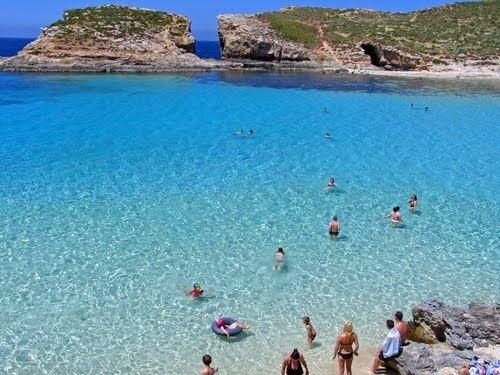 Matrimonio Spiaggia Cagliari : Le spiaggie più belle d europa luna di miele forum