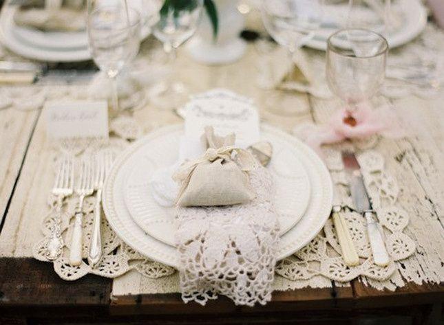 Matrimonio Natalizio Palermo : Il tavolo degli sposi per ogni stile organizzazione