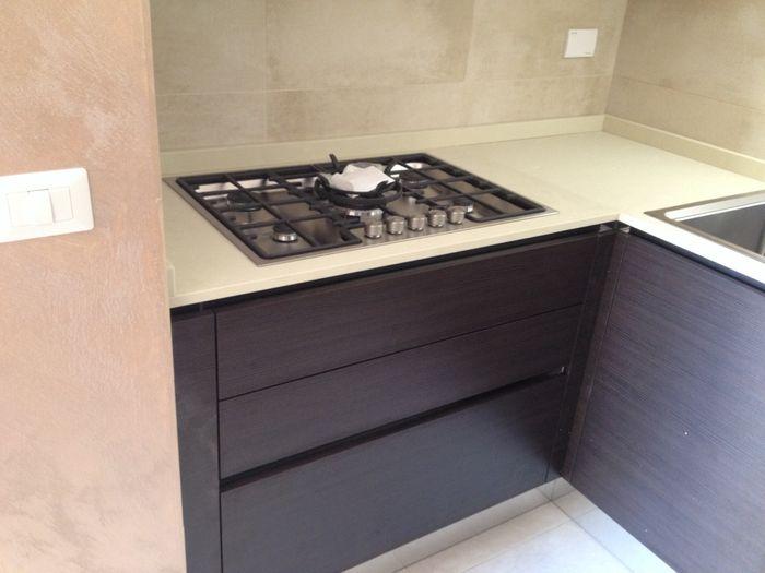 Le nostre cucine with cucine a ferro di cavallo - Cucine in ferro ...