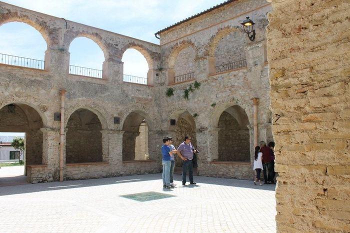 Catering quanto costa ricevimento di nozze forum for Grassello di calce quanto costa