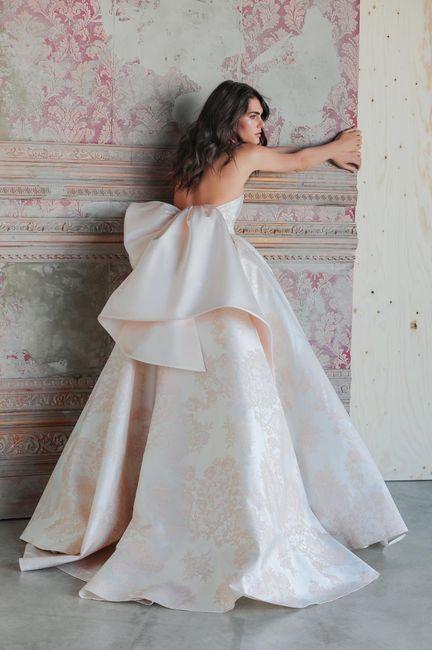 9e16e49cac1a Antonio Riva - Moda nozze - Forum Matrimonio.com